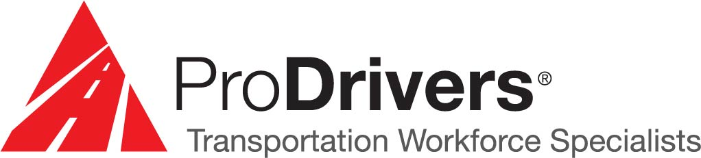 Truck Driving Jobs at ProDrivers